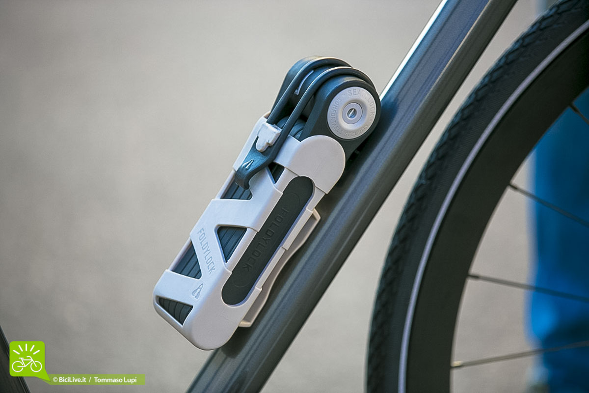 mop-bike-bicicletta-urban-man-02