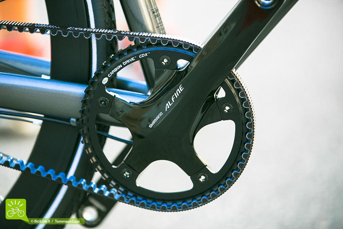 mop-bike-bicicletta-urban-man-03