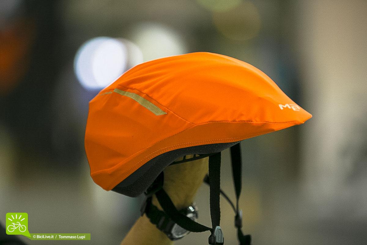 casco-bici-met-urban-miles-01