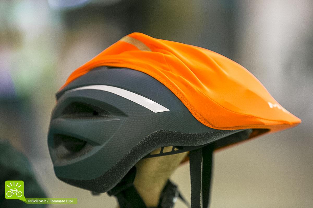 casco-bici-met-urban-miles-02