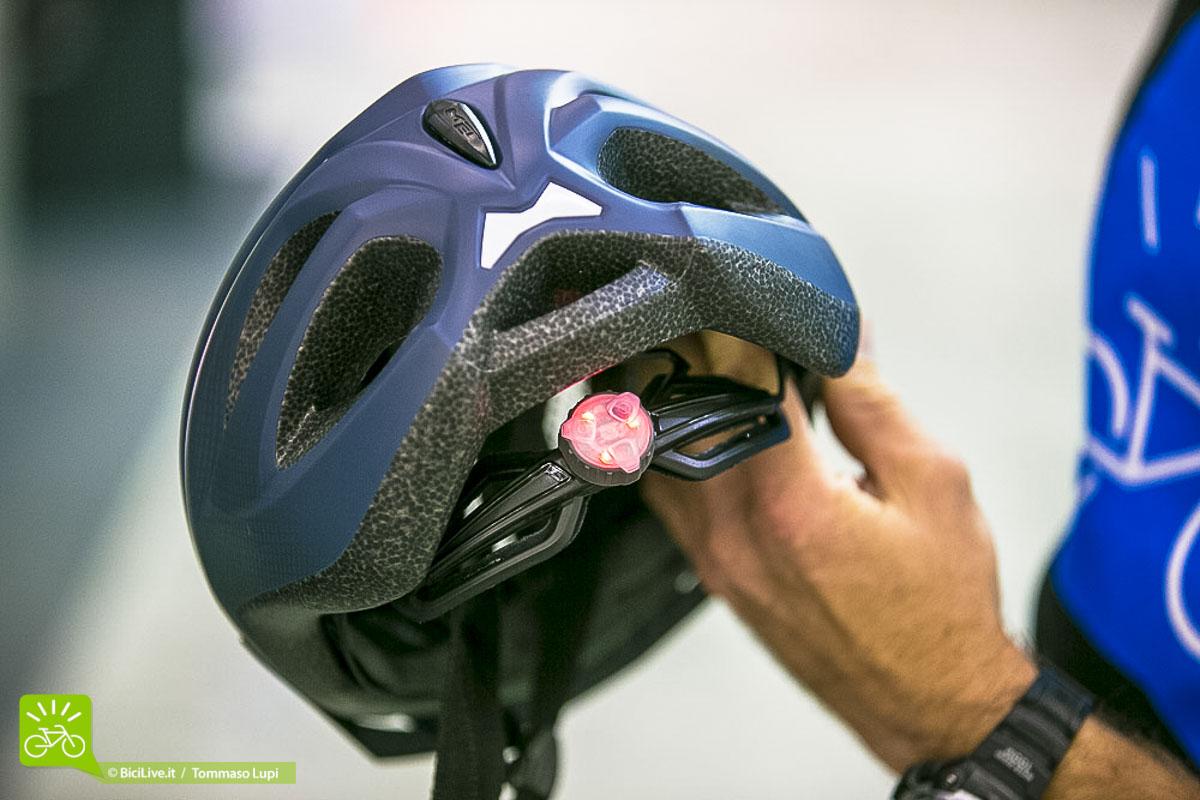 casco-bici-met-urban-miles-03