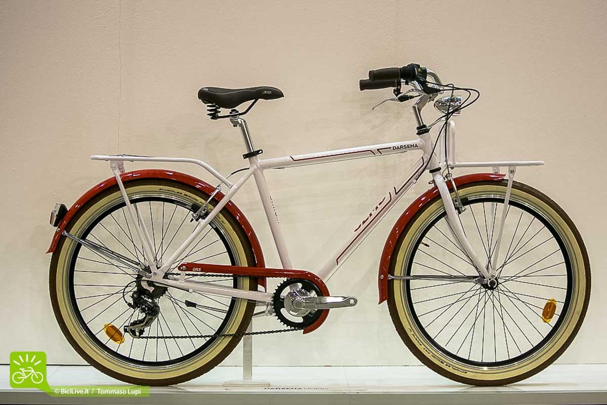 biciletta-urban-olmo-darsena-uomo-01