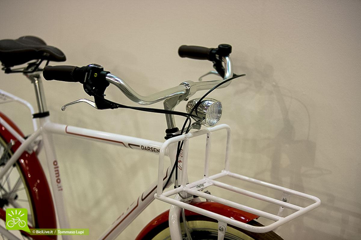 biciletta-urban-olmo-darsena-uomo-02