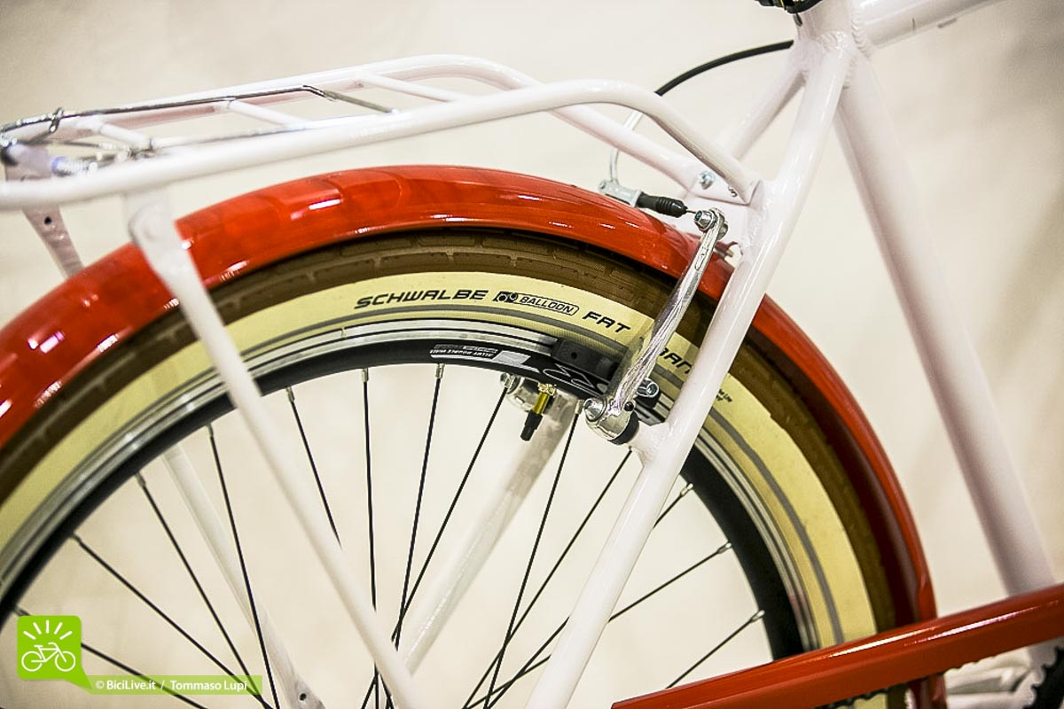 biciletta-urban-olmo-darsena-uomo-03
