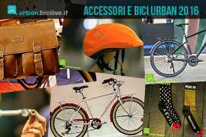 featured-urban-accessori-bici-urban-2016
