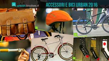 featured-urban-accessori-bici-urban-2016