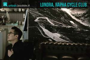 Rapha-Cycle-Club-londra-ciclismo-00