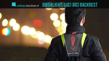 bike4light-luci-bici-urban