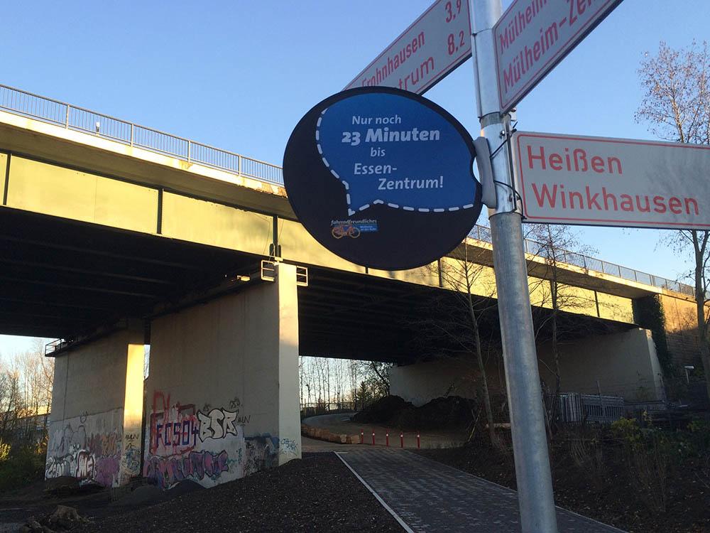 autostrada_bici_germania_2