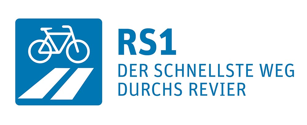 Photo credits: www.rs1.ruhr