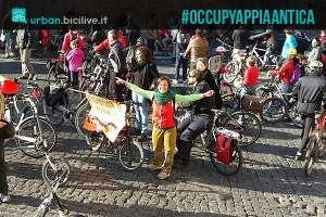 occupyappiaantica