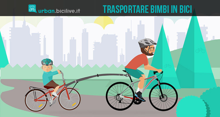 trasportare-bimbi-bici-cammellino-appendice-papa-cover