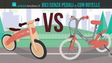 confronto-bici-senza-pedali-con-rotelle-parco3