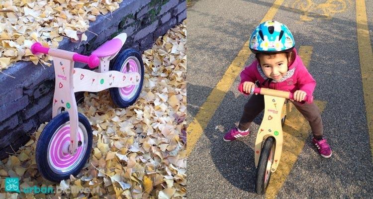 imparare-andare-in-bici-senza pedali-rotelle-1