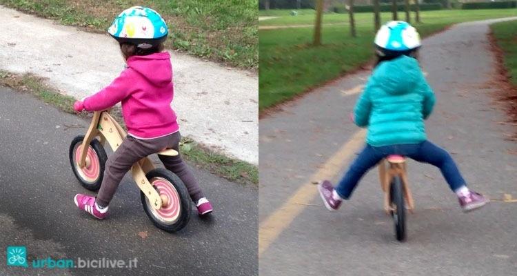 imparare-andare-in-bici-senza pedali-rotelle-3