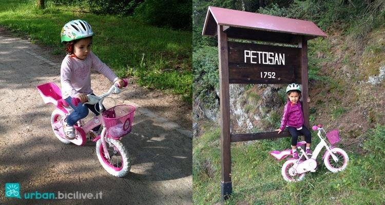 imparare-andare-in-bici-senza pedali-rotelle-4