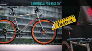 test-bici-commencal-fcb-race-29