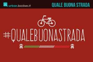 qualebuonastrada-quale-buona-strada-incidenti-bici-auto