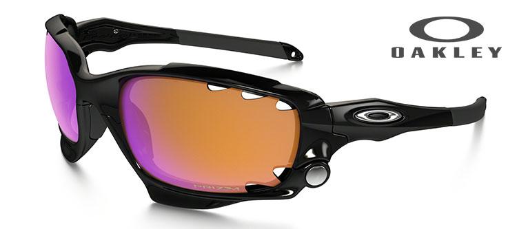 occhiali oakley ciclismo