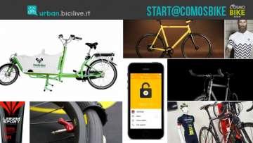 fiera-cosmobike-start-up-1