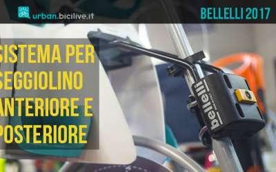 sistema-aggancio-seggiolino-bici-bambino-posteriore-anteriore-bellelli