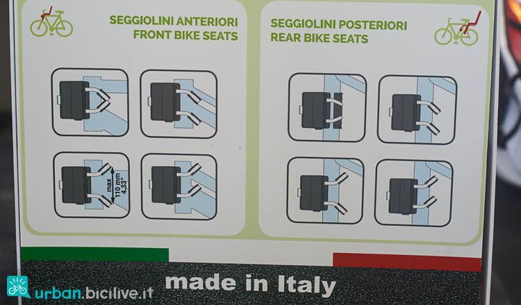 sistema-aggancio-seggiolino-bici-bimbo-bellelli-1