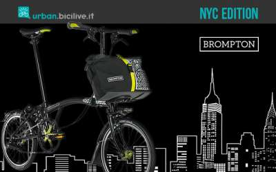 brompton-nyc-edition-2017-folding-pieghevole