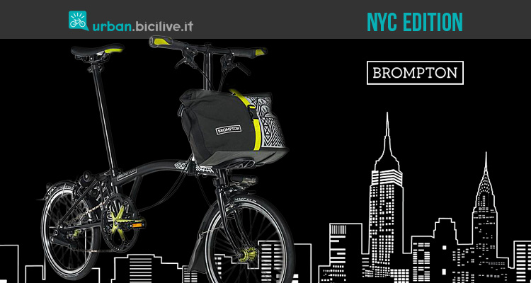 brompton-nyc-edition-2017-folding-pieghevole