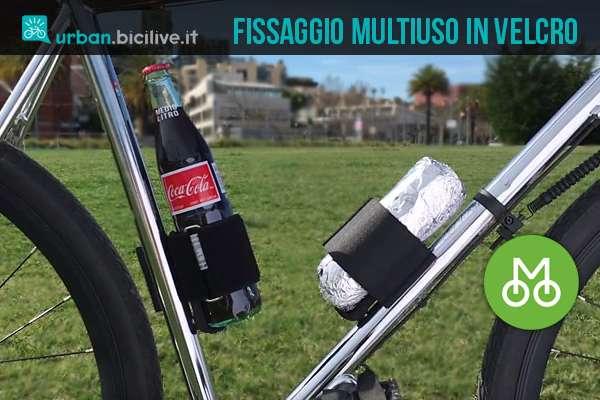bike-strap-fissaggio-bici-multiuso-velcro