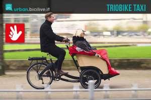 triobike-taxi-cargobike-trasporto-persone