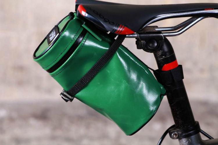 Borsa bici Stirling Seatpack