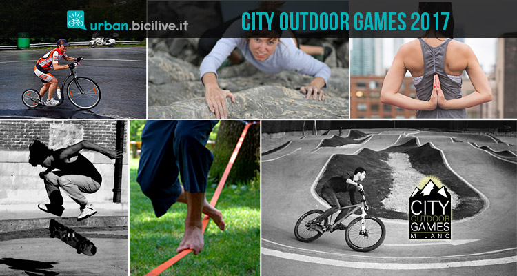 City-Outdoor-Games-Milano-2017