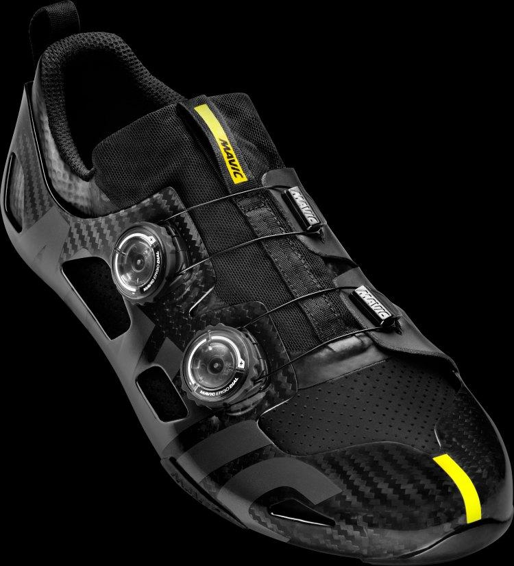 Mavic Comete scarpe ciclismo