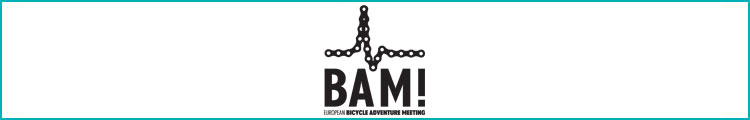 Bicycle Adventure Meeting