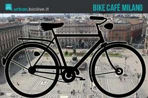 bike-cafe-milano-lombardia