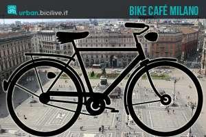bike-cafe-milano-lombardia