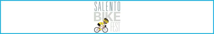 Salento Bike Fest