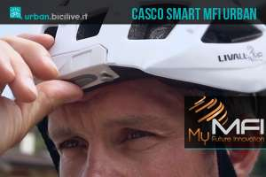 casco smart my future innovation mfi urban