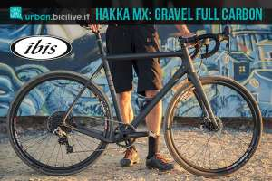 gravel bikepacking ibis hakka mx
