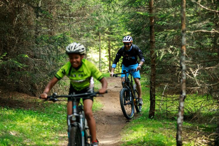 Eventi Brianza Bike Fest 2018