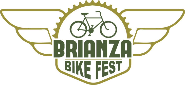 Logo Brianza Bike Fest 2018