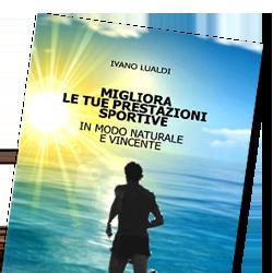 cover del libro di Ivano Lualdi