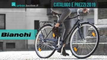 catalogo-listino-prezzi-bianchi-2019-city-bike