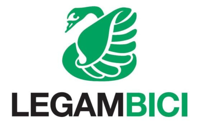 Legambici logo