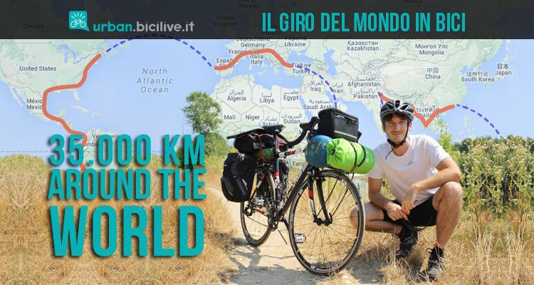 giro-mondo-bicicletta