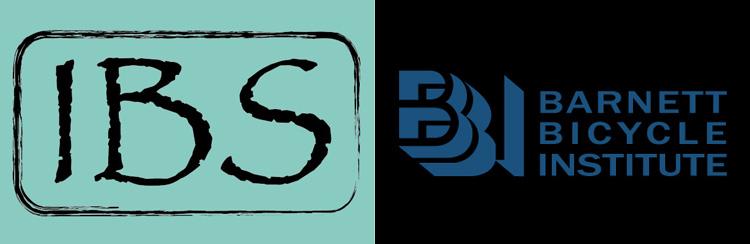 Due brand legati alla formazione dei ciclo meccanici