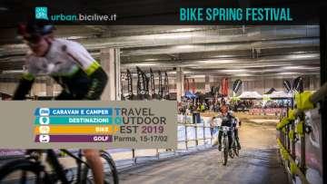 Bike Spring Festival 2019