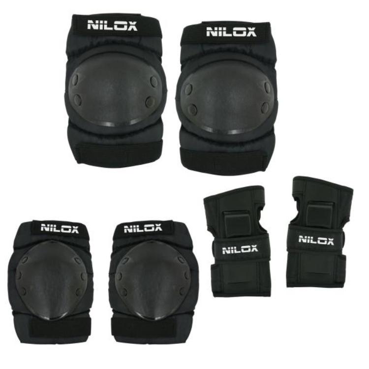 Kit protezione per DOC PRO Nilox