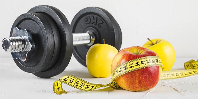 Alcuni alimenti e bevande accelerano il metabolismo