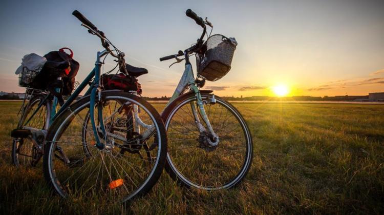 cicloturismo italiano dati positivi
